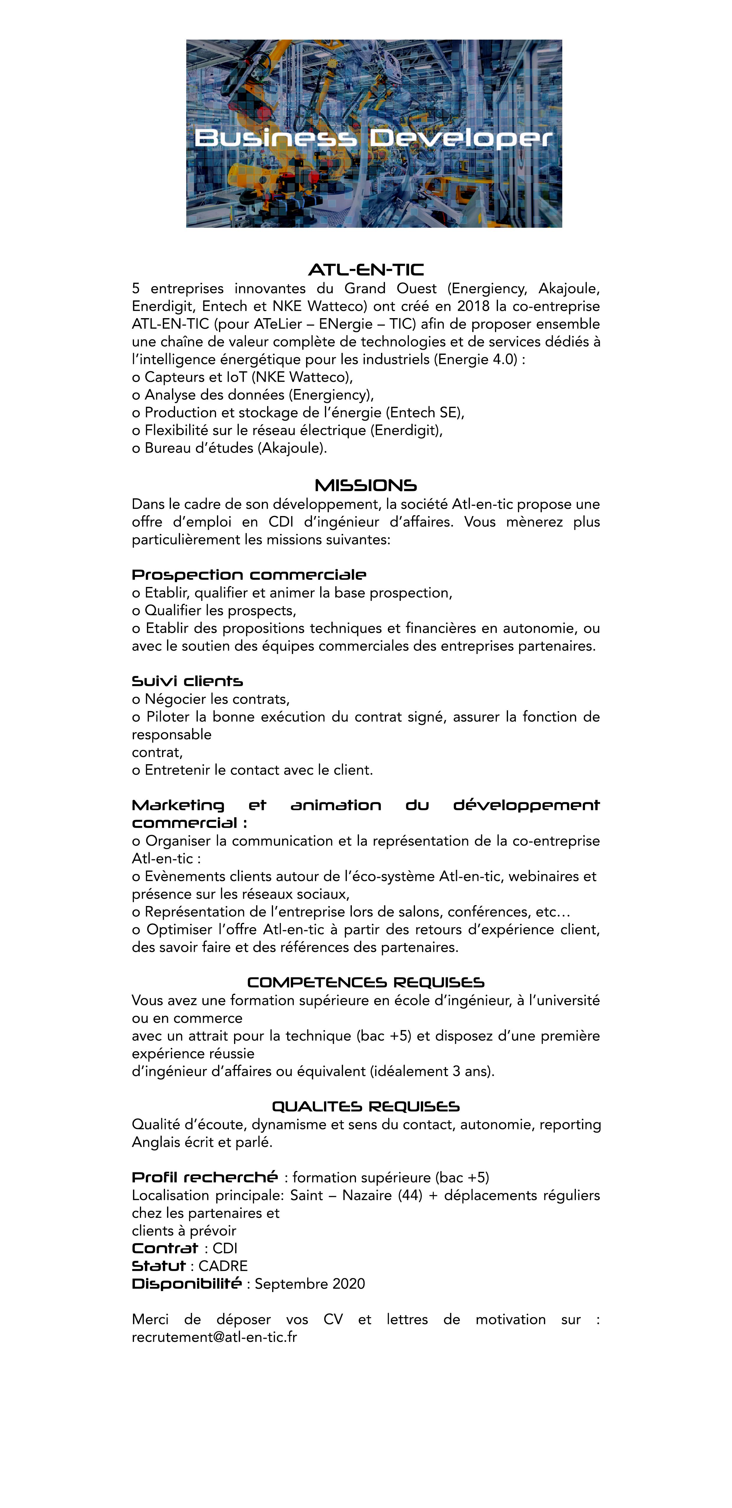 2020-06-03 business dev atlentic DL